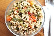 Earthly Superfood Salad