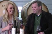Virginia Wine TV: Twenty Year Olds Start a Winery in Maryland