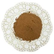 Cocoa powder, a versatile ingredient!