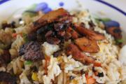 Camper's Rice Fry