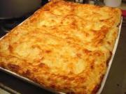 How To Freeze Oven Baked Pasta