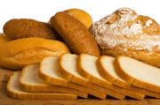bread is an important part of our daily diet