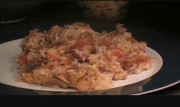 Risotto Video #3-Cooking with Kat-Cappella