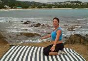 Prenatal - Advanced Core Workout