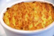 Speedy Shepherd's Pie