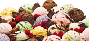Find out why we all love ice-creams