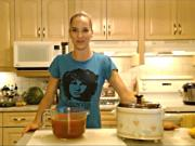 How to Cook Chicken Stock in a Crock Pot