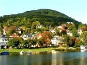 Heidelberg Part 3