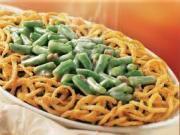 Low Fat Casseroles — Low Fat Food