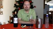 Bordeaux 2011 - More French Wine IX - Episode 206