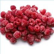 Learn how to freeze raspberries so that you can use it in desserts whenever you want.