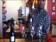 """Bubble Love"" Pinot Noir Flight (2 of 3)"