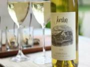 Video Tasting Notes: 2009 Jordan Chardonnay Russian River Valley
