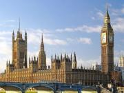 London, England Travel Guide - Top 10 Must-See Attractions