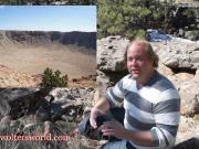 Visit Flagstaff - What to See & Do in Flagstaff, Arizona