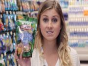 Healthy Snacks: What to Eat at a Convenience Store
