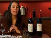 Pairing Wine with Chocolate
