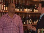 Buying Wine as a Gift - Urban Grape