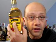 Jose Cuervo Especial Review