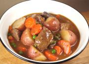 Stew From Ghent