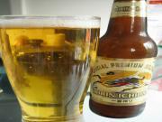 Kirin Ichiban Beer - An Overview