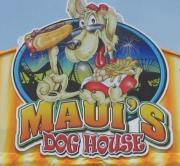 Maui's Dog House