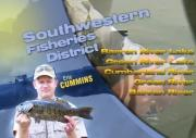 An Overview Of Fishing Report For Kentucky Mid-January