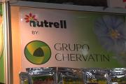 About Nutrell at Comida Latina