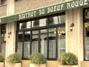 Bistrot deu Boeuf Rouge- Top restaurants in Geneva