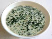 Parmesan Dip
