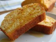 Crunchy Cornbread