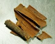 Herbal remedies for pancreatitis