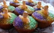 Fat Tuesday Desserts — Diabetic Desserts