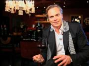 Real Winemakers Read Wine Spectator Reviews #2 (Real Actors Read Yelp Reviews Tribute)