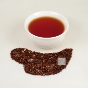Rooibos during pregnancy