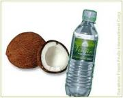 qualities of virgin coconut oil
