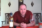 Review Of 2007 Nobilo Sauvignon Blanc
