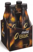 From coffee inspired coke to beer soda, bizarre beverages have come a long way