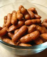 cooking boiled peanuts with absolute ease and the perfect taste