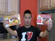 De Wafelbakkers All Natural Pancakes Review