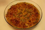 Campbell's Soups Green Bean Casserole
