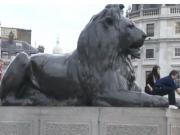 London 1 2010