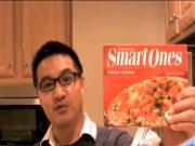 Smart Ones Chicken Oriental Review