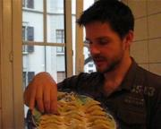 How to Make Ravioli Pasta Shapes