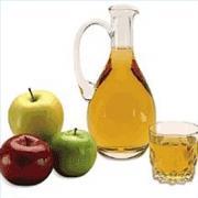 making-apple-juice