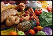 Diverticulitis Foods to Eat