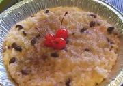 Authentic Arroz Con Dulce