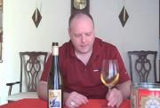 Review Of 2006 Now And Zen Wasabi White Wine