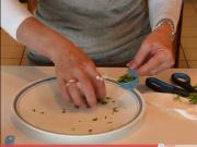How To Convert The Measurement Of Fresh Herbs To Dried Herbs