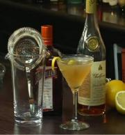 Tips To Make A Sidecar